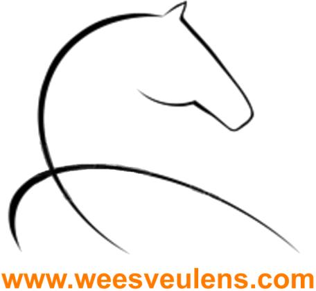 Weesveulens & Pleegmerries